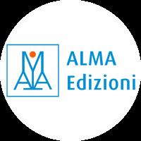Alma_logo