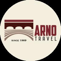 arno_travel_logo