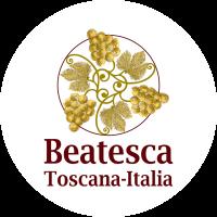 beatesca_logo