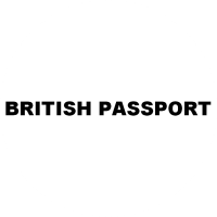 british_passport_logo