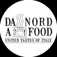 da_nord_a_food_logo