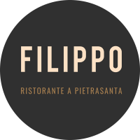 filippo_logo