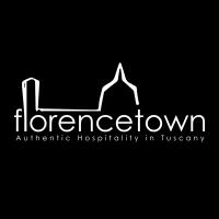 florencetown_logo