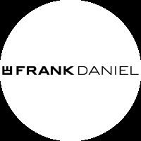 frank_daniel_logo