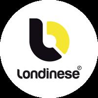 londinese_logo