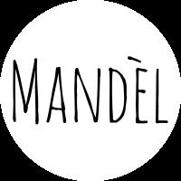 mandel_logo