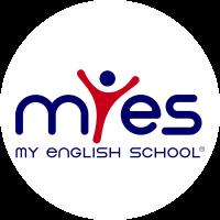 myes_logo