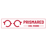 prisma_red_logo