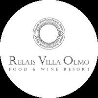 relais_villa_olmo_logo