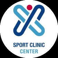 sport_clinic_center_logo