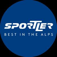 sportler_logo