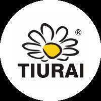 tiurai_logo