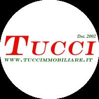 tucci_logo