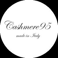 cashmere95