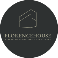 florencehouse
