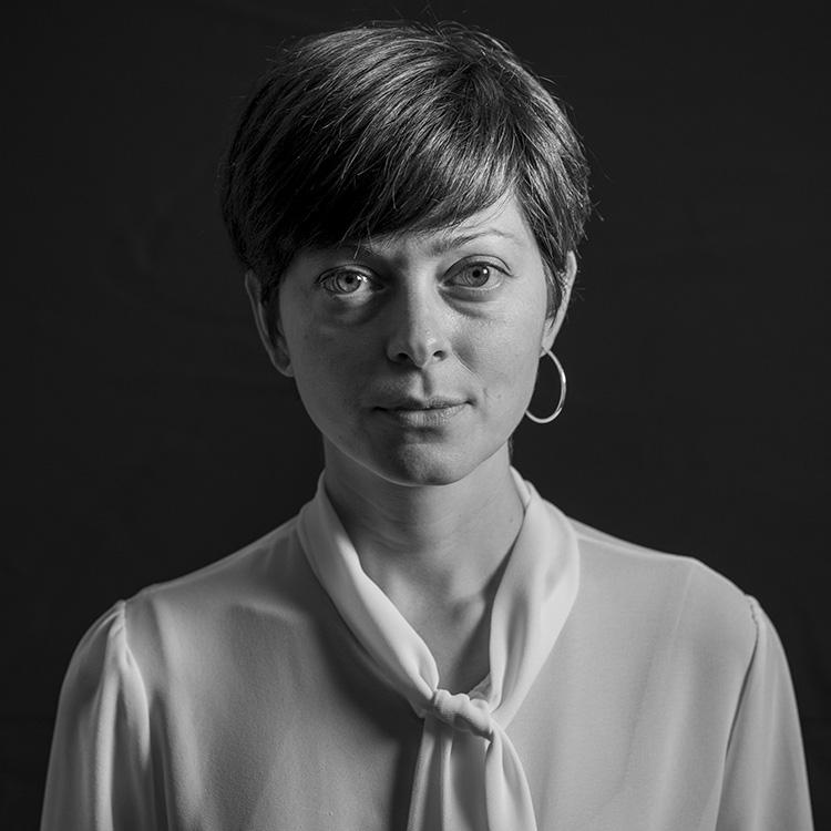 Web Agency Firenze - team Chiara Sinatti