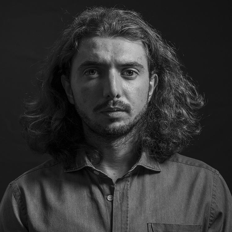 Web Agency Firenze - Team - Lorenze