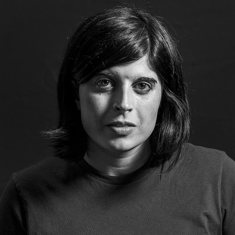 Web Agency Firenze - team Monica Mazzoli