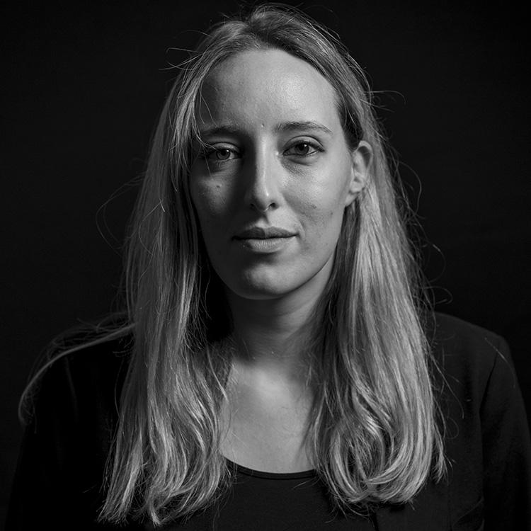 Web Agency Firenze - team Silvia Bini