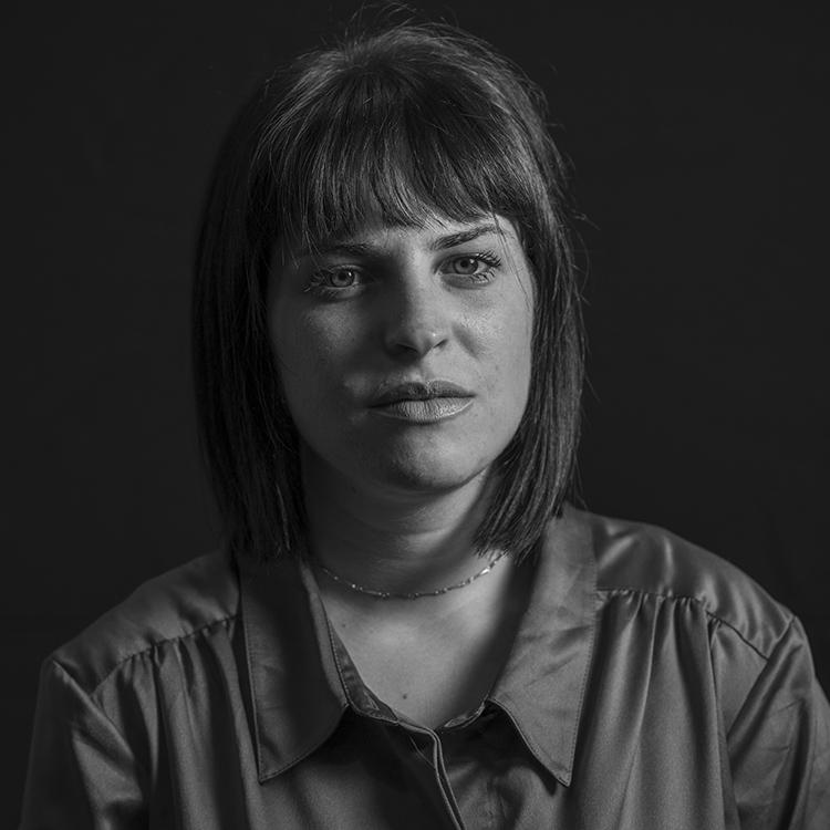 Web Agency Firenze - Team - Stella
